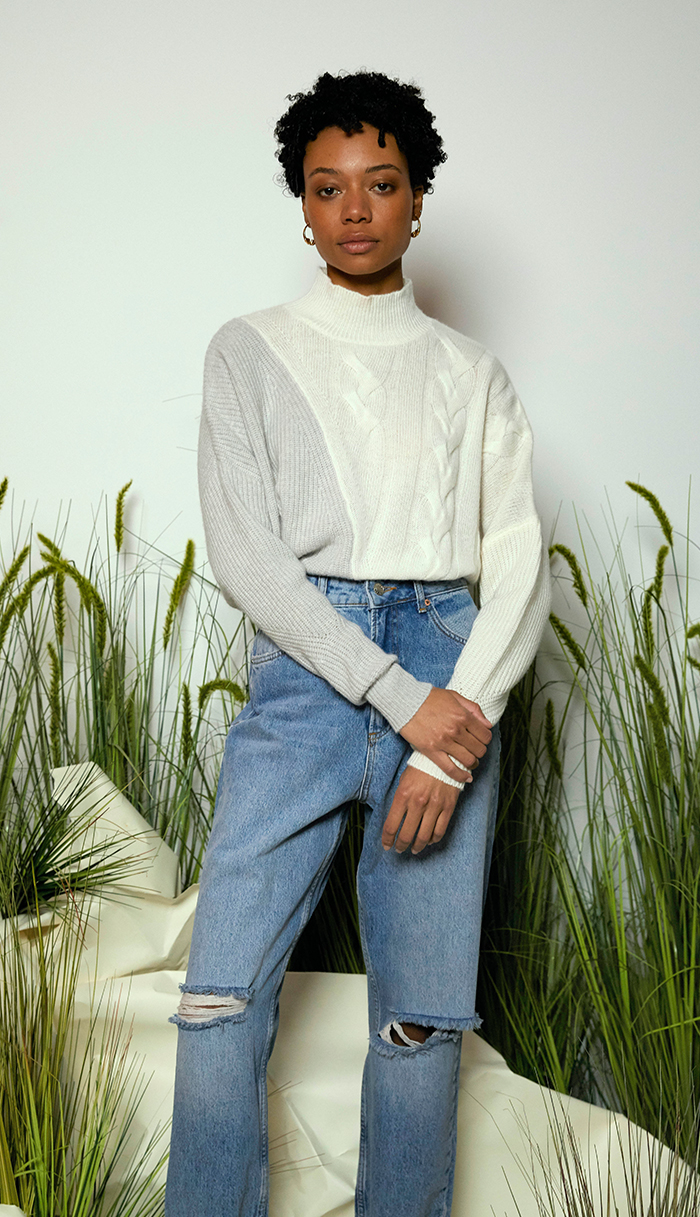 BRODIE_F21_CASHMERE_Sophia_Cable_jumper_32